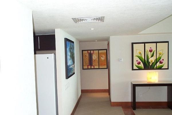 Foto de departamento en renta en  , zona hotelera norte, puerto vallarta, jalisco, 2726419 No. 11