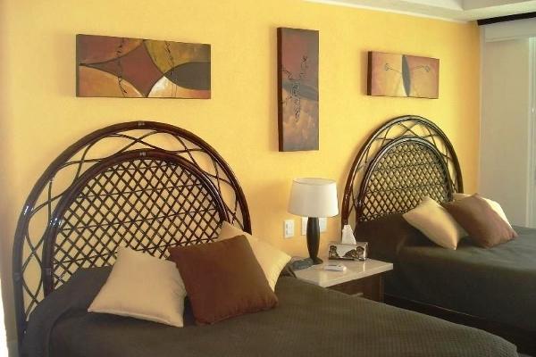 Foto de departamento en renta en  , zona hotelera norte, puerto vallarta, jalisco, 2726419 No. 12