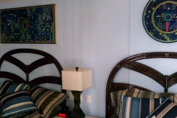 Foto de departamento en renta en  , zona hotelera norte, puerto vallarta, jalisco, 2726419 No. 13