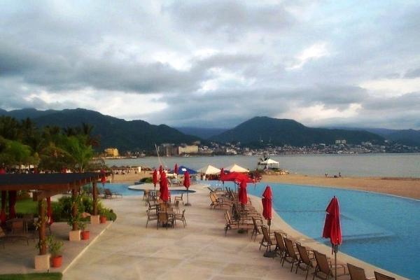 Foto de departamento en renta en  , zona hotelera norte, puerto vallarta, jalisco, 2726419 No. 16