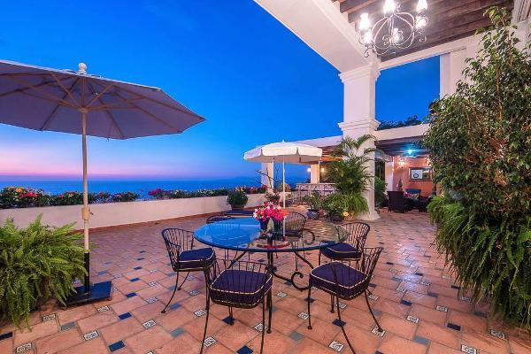 Foto de departamento en venta en  , zona hotelera norte, puerto vallarta, jalisco, 3477773 No. 03