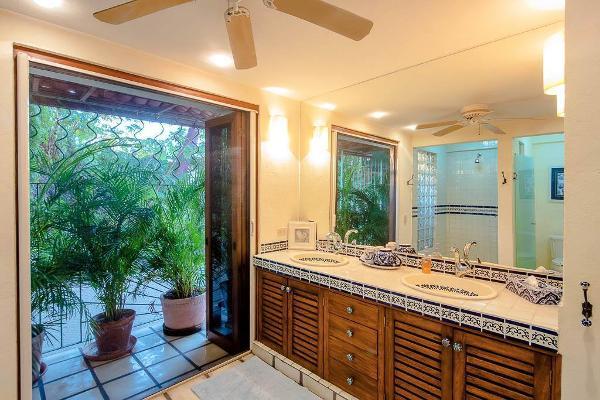 Foto de departamento en venta en  , zona hotelera norte, puerto vallarta, jalisco, 3477773 No. 09