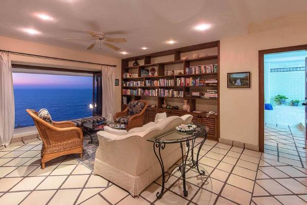 Foto de departamento en venta en  , zona hotelera norte, puerto vallarta, jalisco, 3477773 No. 10