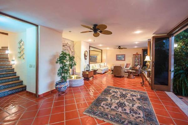 Foto de departamento en venta en  , zona hotelera norte, puerto vallarta, jalisco, 3477773 No. 16