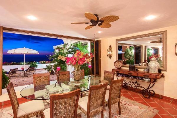 Foto de departamento en venta en  , zona hotelera norte, puerto vallarta, jalisco, 3477773 No. 21