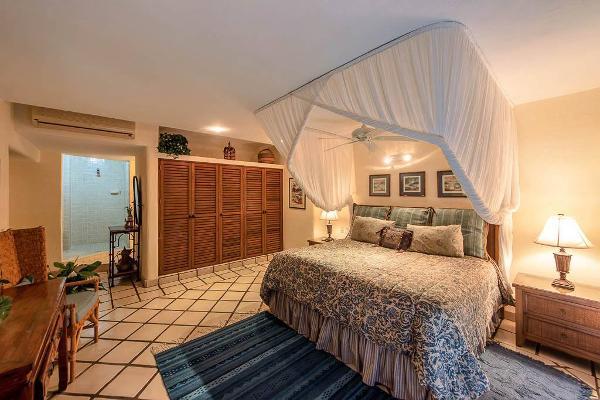 Foto de departamento en venta en  , zona hotelera norte, puerto vallarta, jalisco, 3477773 No. 25