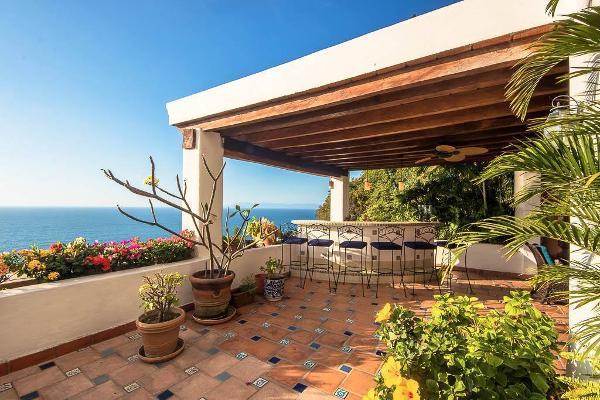 Foto de departamento en venta en  , zona hotelera norte, puerto vallarta, jalisco, 3477773 No. 26