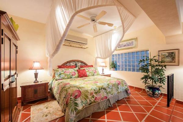 Foto de departamento en venta en  , zona hotelera norte, puerto vallarta, jalisco, 3477773 No. 34