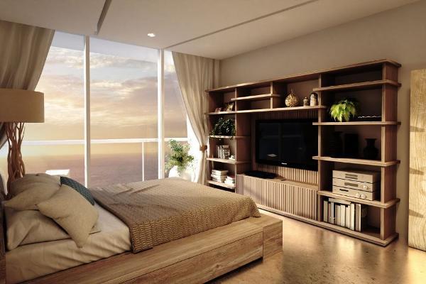 Foto de departamento en venta en  , zona hotelera norte, puerto vallarta, jalisco, 6131031 No. 03