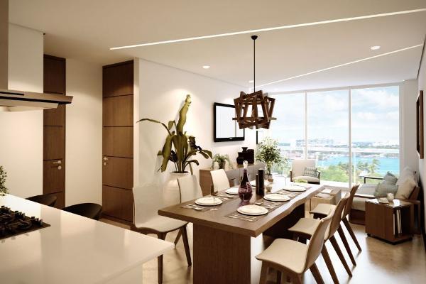 Foto de departamento en venta en  , zona hotelera norte, puerto vallarta, jalisco, 6131031 No. 04