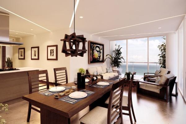 Foto de departamento en venta en  , zona hotelera norte, puerto vallarta, jalisco, 6131031 No. 05