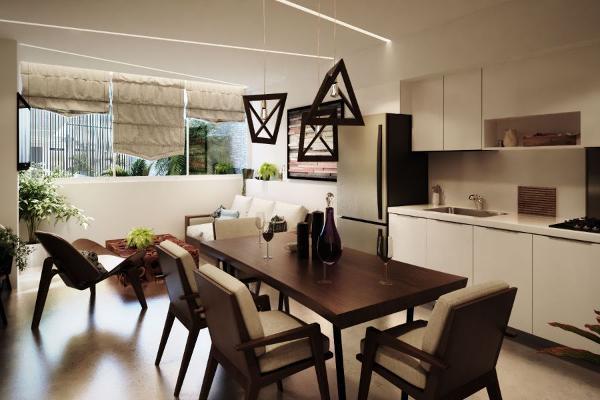 Foto de departamento en venta en  , zona hotelera norte, puerto vallarta, jalisco, 6131031 No. 07