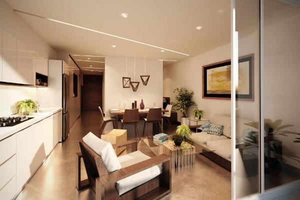 Foto de departamento en venta en  , zona hotelera norte, puerto vallarta, jalisco, 6131031 No. 09