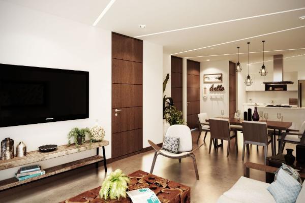 Foto de departamento en venta en  , zona hotelera norte, puerto vallarta, jalisco, 6131031 No. 11