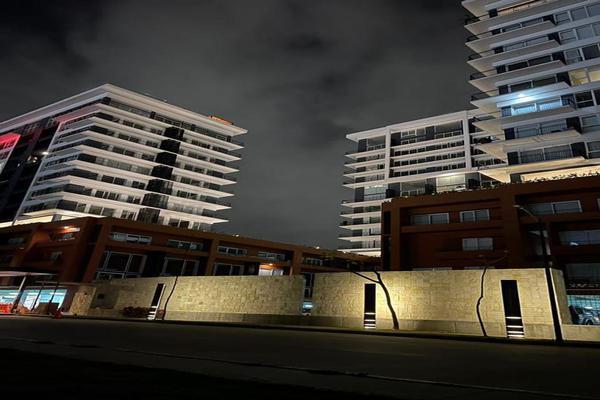 Foto de departamento en venta en  , zona hotelera norte, puerto vallarta, jalisco, 9922923 No. 01