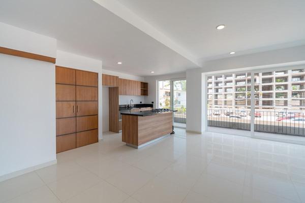 Foto de departamento en venta en  , zona hotelera norte, puerto vallarta, jalisco, 9922923 No. 02