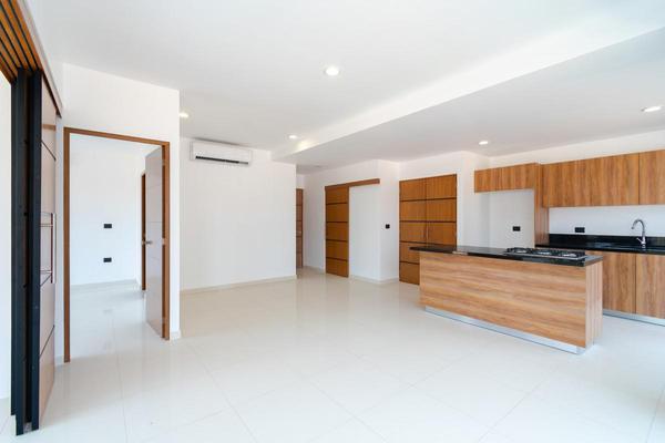 Foto de departamento en venta en  , zona hotelera norte, puerto vallarta, jalisco, 9922923 No. 04