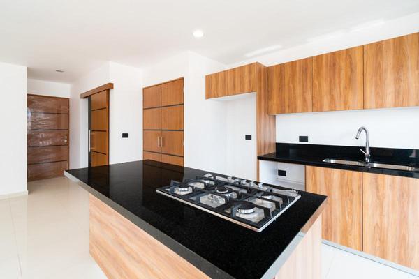 Foto de departamento en venta en  , zona hotelera norte, puerto vallarta, jalisco, 9922923 No. 06