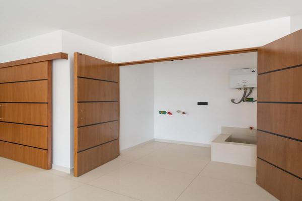 Foto de departamento en venta en  , zona hotelera norte, puerto vallarta, jalisco, 9922923 No. 08