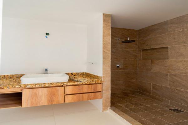 Foto de departamento en venta en  , zona hotelera norte, puerto vallarta, jalisco, 9922923 No. 09