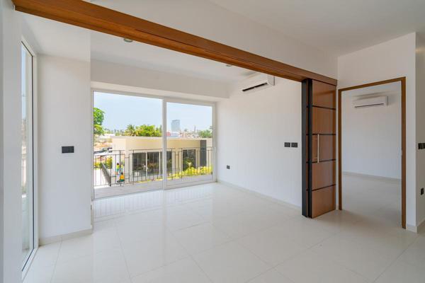 Foto de departamento en venta en  , zona hotelera norte, puerto vallarta, jalisco, 9922923 No. 11