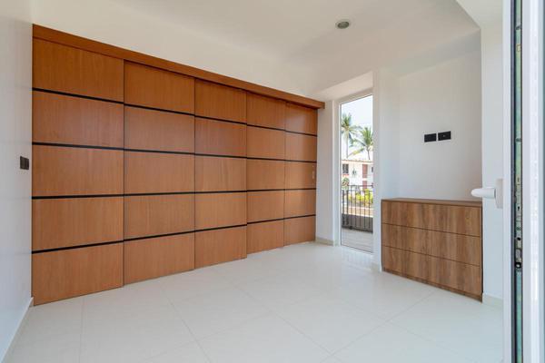 Foto de departamento en venta en  , zona hotelera norte, puerto vallarta, jalisco, 9922923 No. 12