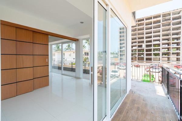 Foto de departamento en venta en  , zona hotelera norte, puerto vallarta, jalisco, 9922923 No. 14