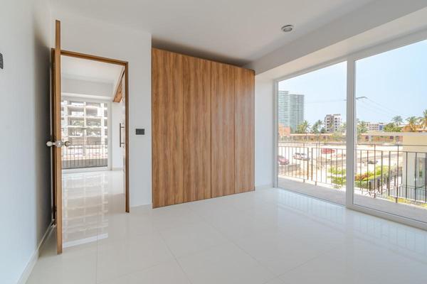 Foto de departamento en venta en  , zona hotelera norte, puerto vallarta, jalisco, 9922923 No. 15