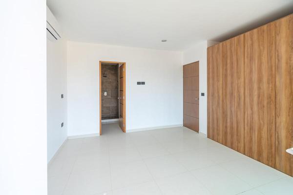 Foto de departamento en venta en  , zona hotelera norte, puerto vallarta, jalisco, 9922923 No. 16