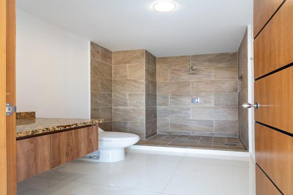 Foto de departamento en venta en  , zona hotelera norte, puerto vallarta, jalisco, 9922923 No. 18