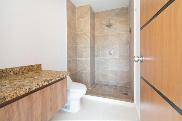Foto de departamento en venta en  , zona hotelera norte, puerto vallarta, jalisco, 9922923 No. 19