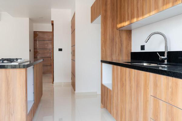 Foto de departamento en venta en  , zona hotelera norte, puerto vallarta, jalisco, 9922923 No. 20