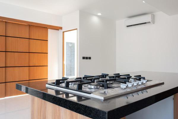 Foto de departamento en venta en  , zona hotelera norte, puerto vallarta, jalisco, 9922923 No. 21