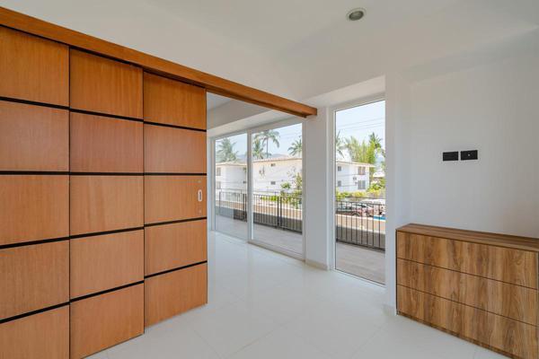 Foto de departamento en venta en  , zona hotelera norte, puerto vallarta, jalisco, 9922923 No. 23