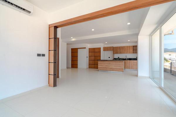 Foto de departamento en venta en  , zona hotelera norte, puerto vallarta, jalisco, 9922923 No. 24