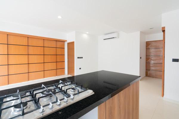 Foto de departamento en venta en  , zona hotelera norte, puerto vallarta, jalisco, 9922923 No. 25