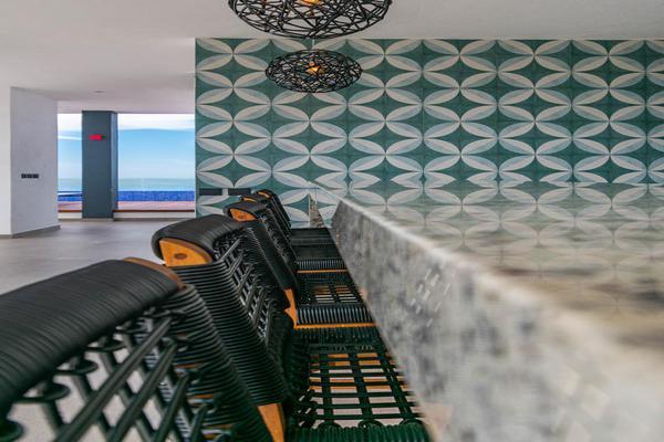 Foto de departamento en venta en  , zona hotelera norte, puerto vallarta, jalisco, 9922923 No. 30