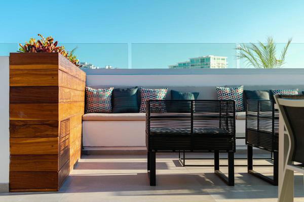 Foto de departamento en venta en  , zona hotelera norte, puerto vallarta, jalisco, 9922923 No. 31
