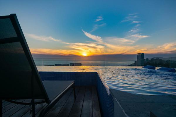 Foto de departamento en venta en  , zona hotelera norte, puerto vallarta, jalisco, 9922923 No. 35