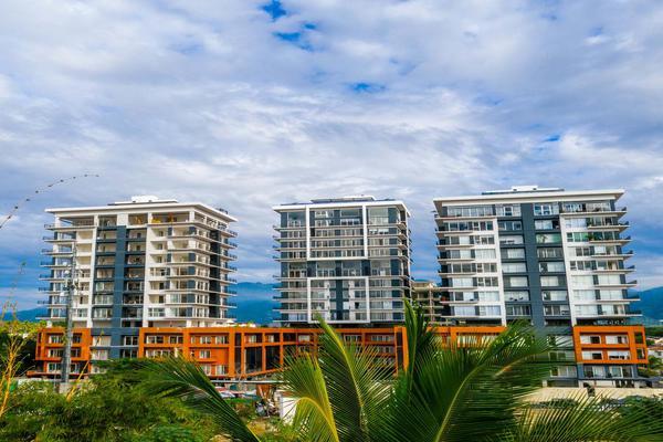 Foto de departamento en venta en  , zona hotelera norte, puerto vallarta, jalisco, 9922923 No. 36