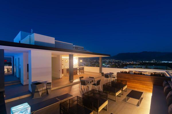 Foto de departamento en venta en  , zona hotelera norte, puerto vallarta, jalisco, 9922923 No. 40