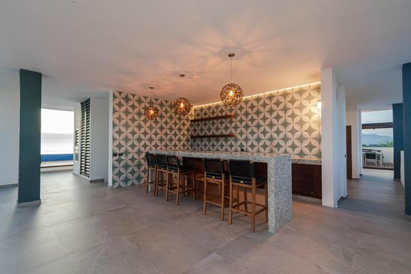 Foto de departamento en venta en  , zona hotelera norte, puerto vallarta, jalisco, 9922923 No. 46