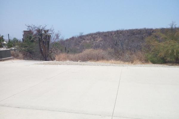 Foto de terreno habitacional en venta en  , zona hotelera san josé del cabo, los cabos, baja california sur, 3437050 No. 12