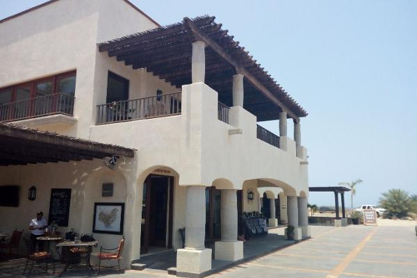 Foto de terreno habitacional en venta en  , zona hotelera san josé del cabo, los cabos, baja california sur, 3437050 No. 16