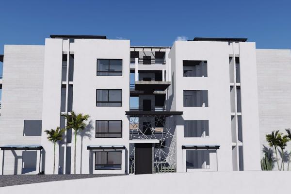 Foto de departamento en venta en  , zona hotelera san josé del cabo, los cabos, baja california sur, 3707523 No. 05