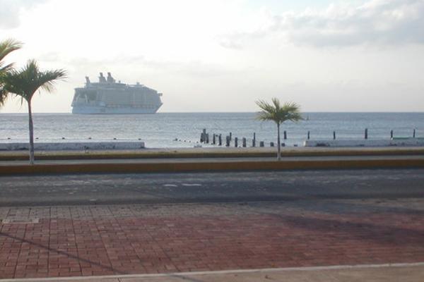 Foto de local en renta en  , zona hotelera sur, cozumel, quintana roo, 2633303 No. 02