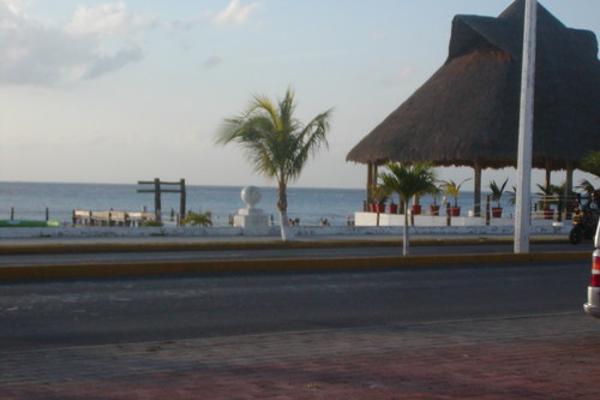 Foto de local en renta en  , zona hotelera sur, cozumel, quintana roo, 2633303 No. 03