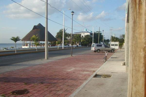Foto de local en renta en  , zona hotelera sur, cozumel, quintana roo, 2633303 No. 04