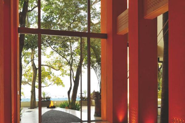 Foto de terreno habitacional en venta en  , zona hotelera sur, puerto vallarta, jalisco, 3431578 No. 03