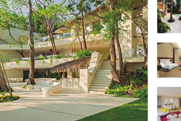 Foto de terreno habitacional en venta en  , zona hotelera sur, puerto vallarta, jalisco, 3431578 No. 07